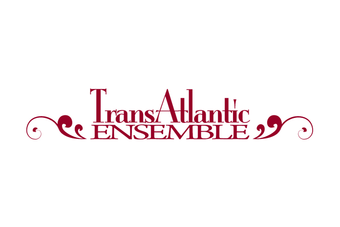 TransAtlantic Ensemble (CD)