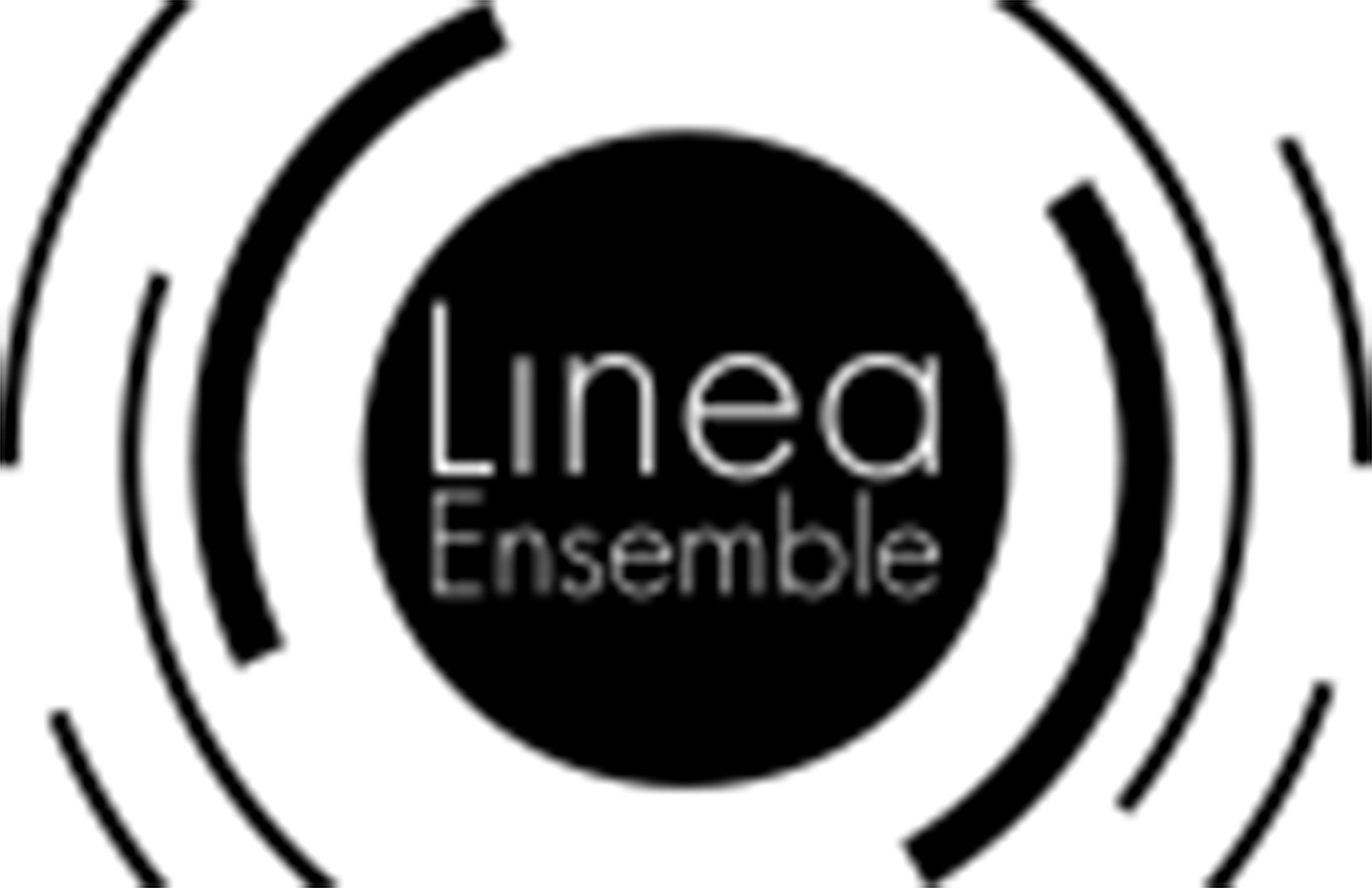 Ensemble Linea