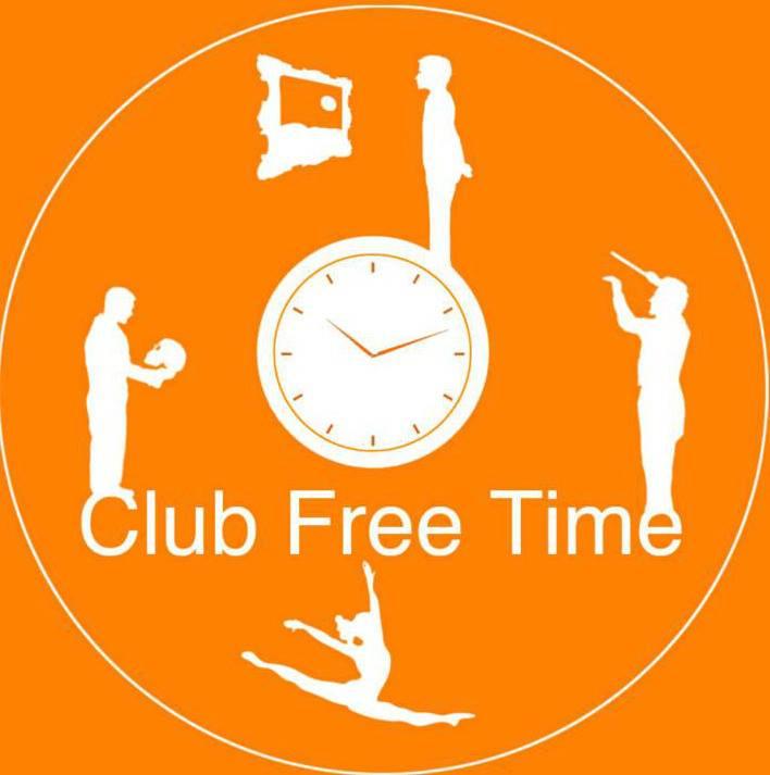ClubFreeTime.jpg