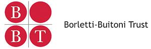 Borletti-Buitoni Trust.jpg