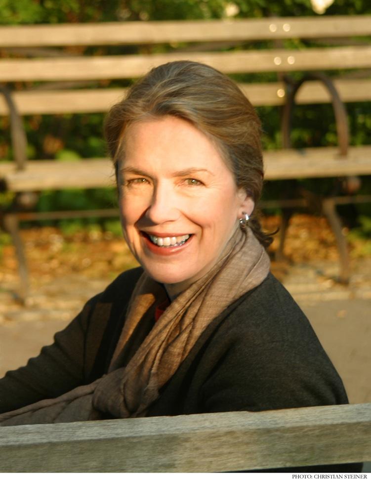 Margaret Brouwer by Christian Steiner #3762.jpg