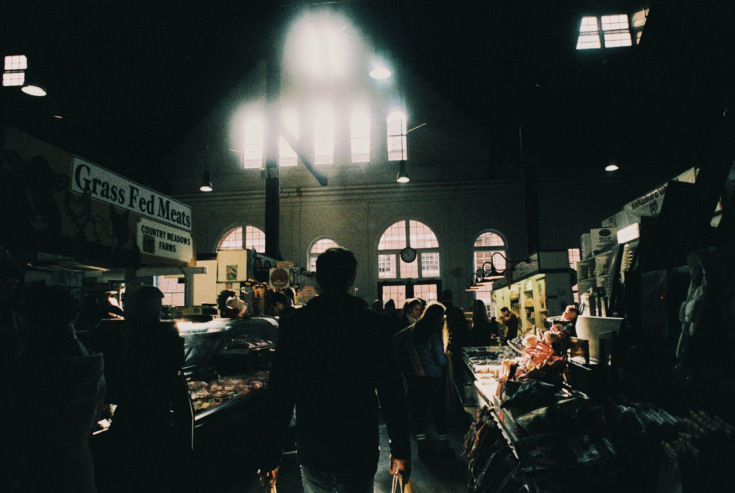 Central-Market-Luis-lopez-photography.jpg