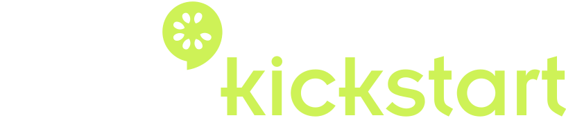 bdd-kickstart-white(1).png