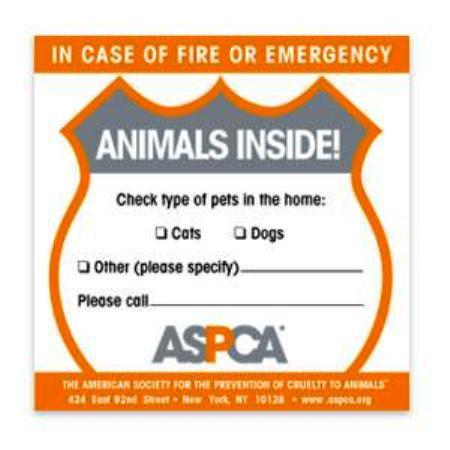 ASPCA-emergency-sticker.jpg
