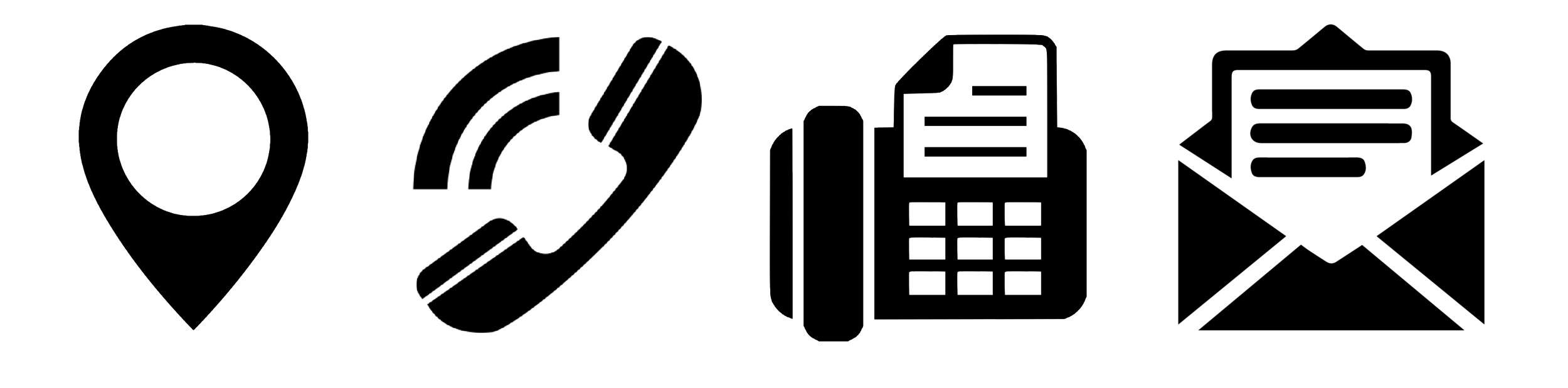 CONTACT ICONS-01.png