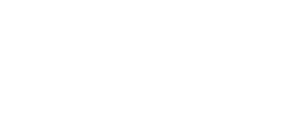 Shorepine.png
