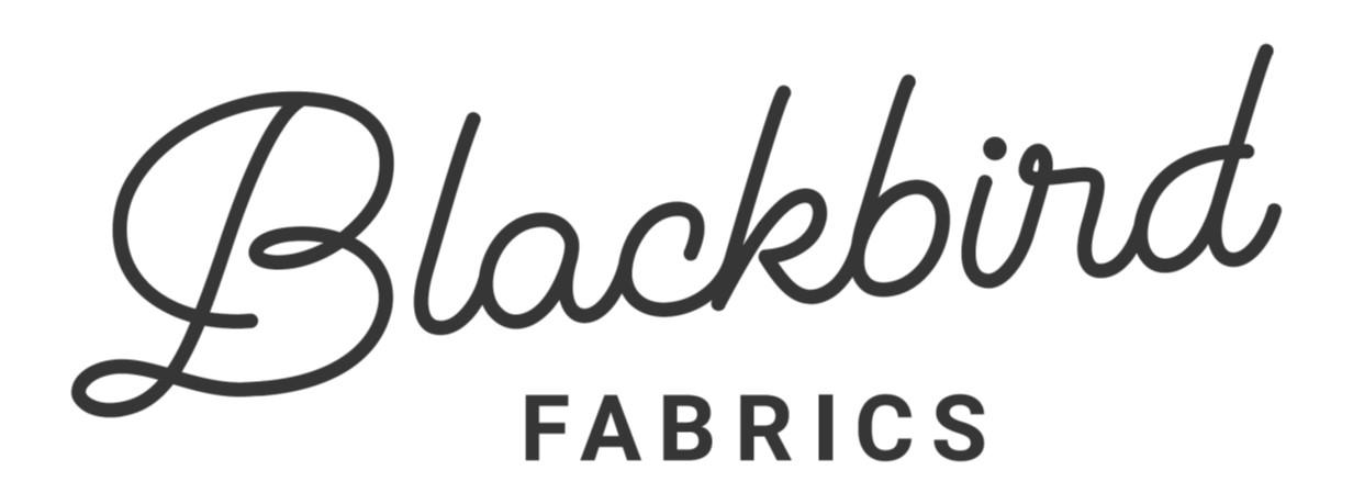 Blackbird Fabrics logo.jpg