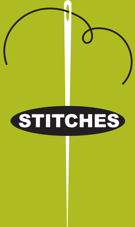 Stitches 1.PNG