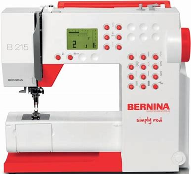 SMS Bernina Simply red.jpg