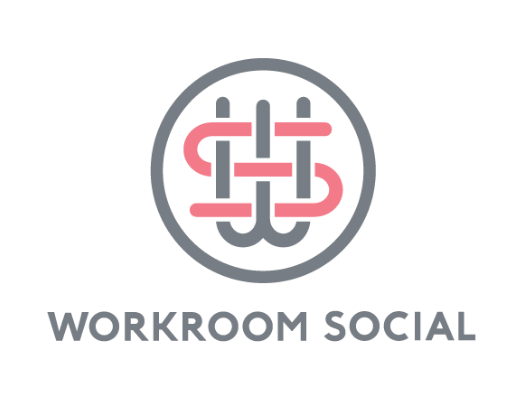 Workroom Social website.png