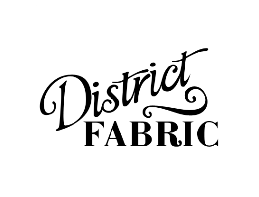 District Fabric website.png