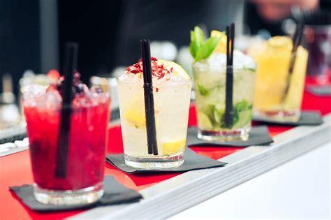 cocktail reception.jpg