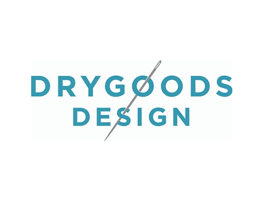 Drygoods Designs website.jpg