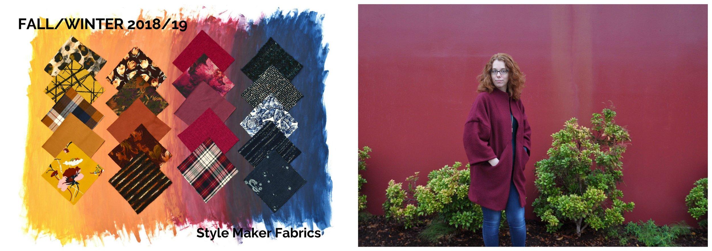 Stylemaker collage1.jpg