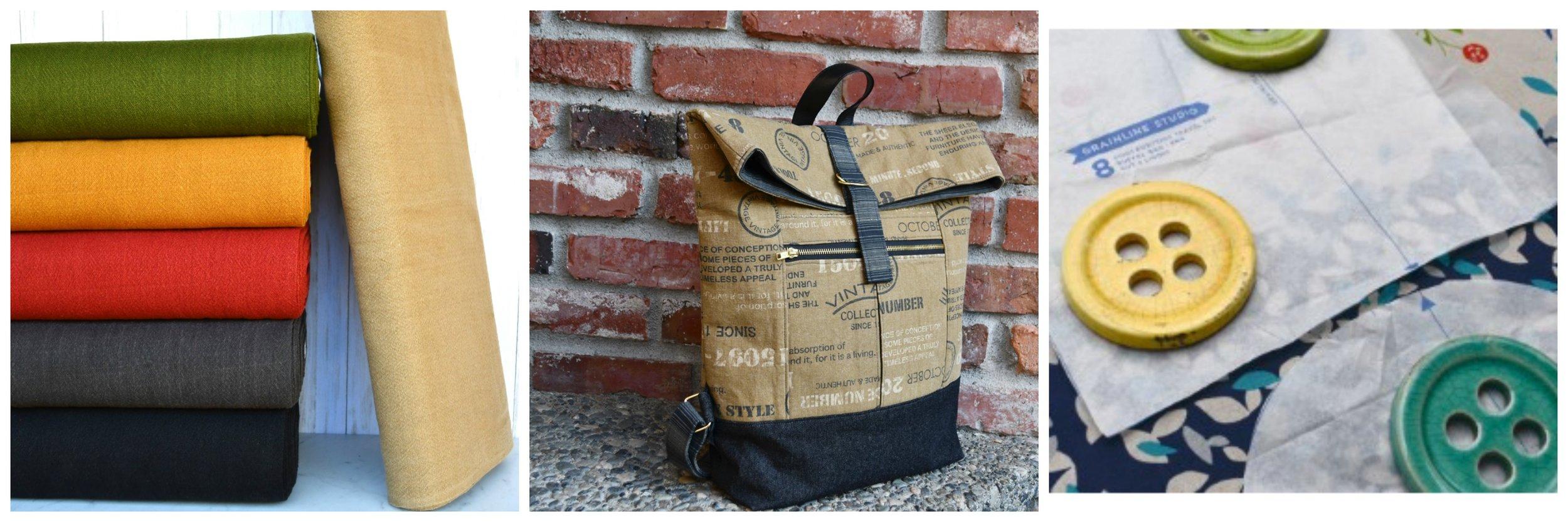 Style Maker Fabrics collage3.jpg