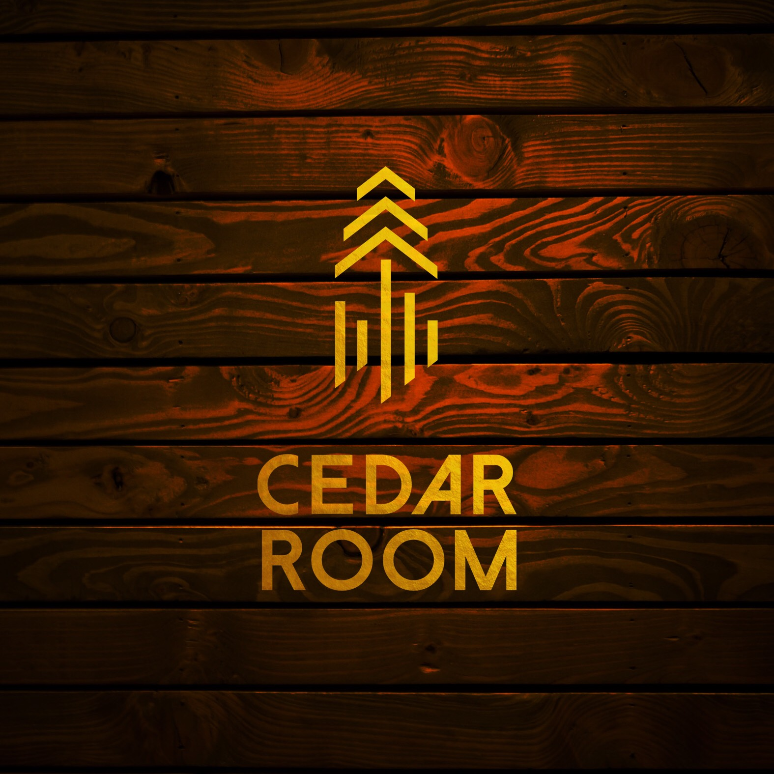 Cedar Room 6.jpg