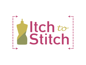 itch_to_stitch.png