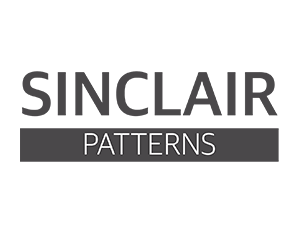 sinclair_patterns.png