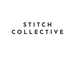 stitch_collective.jpg