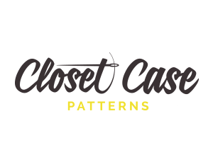closet_case_patterns.png