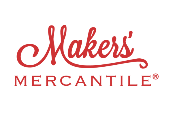 maker's_mercantile.png