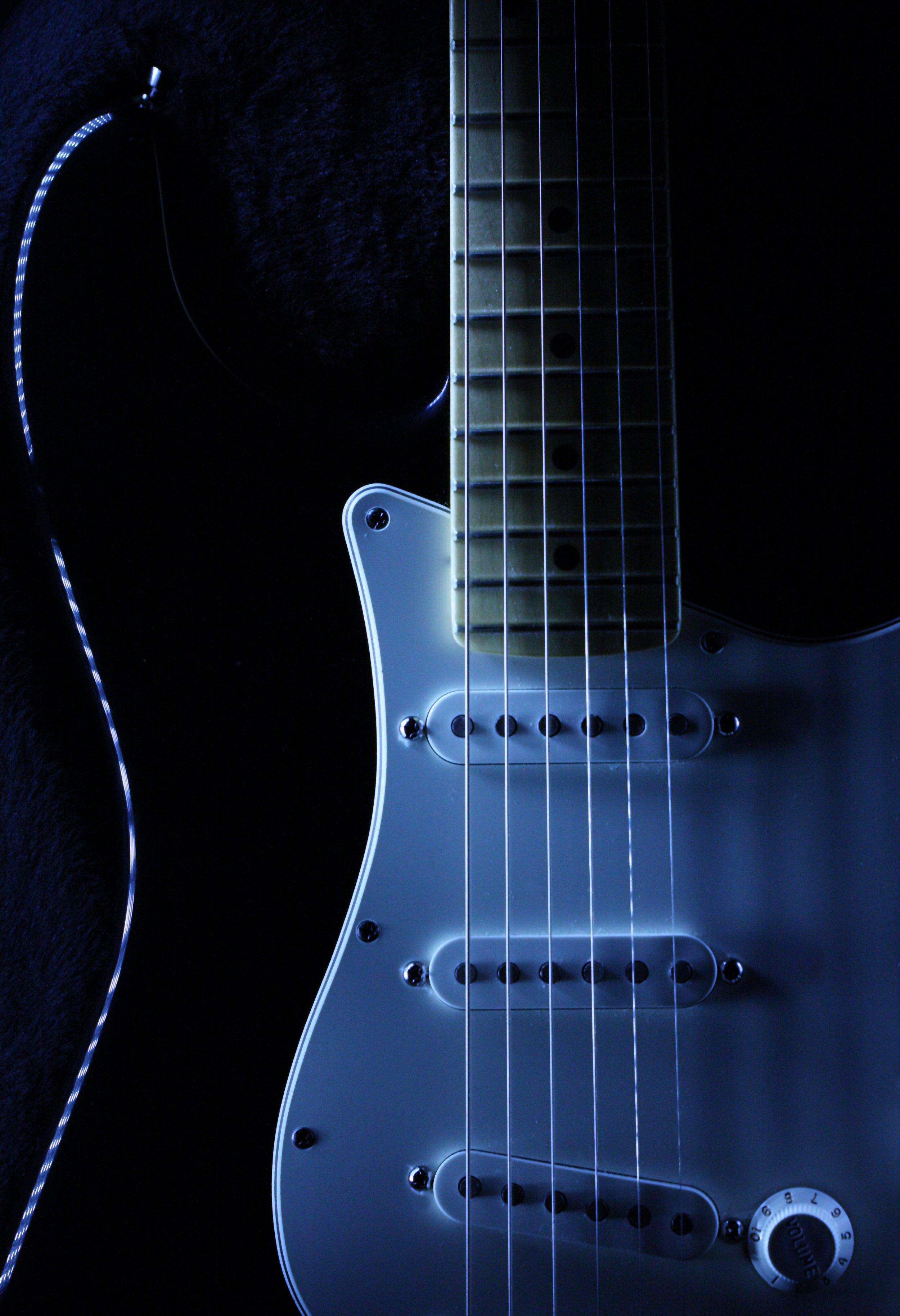 blues guitar.jpg