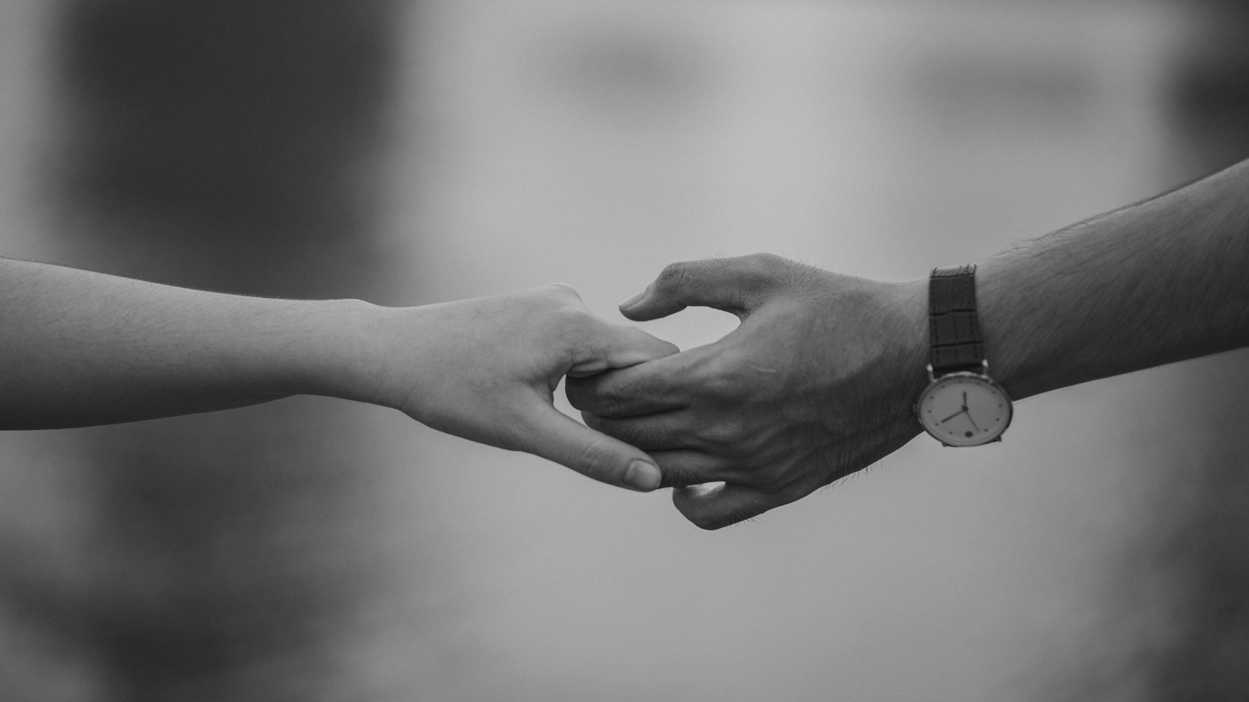 dancing hands.jpg