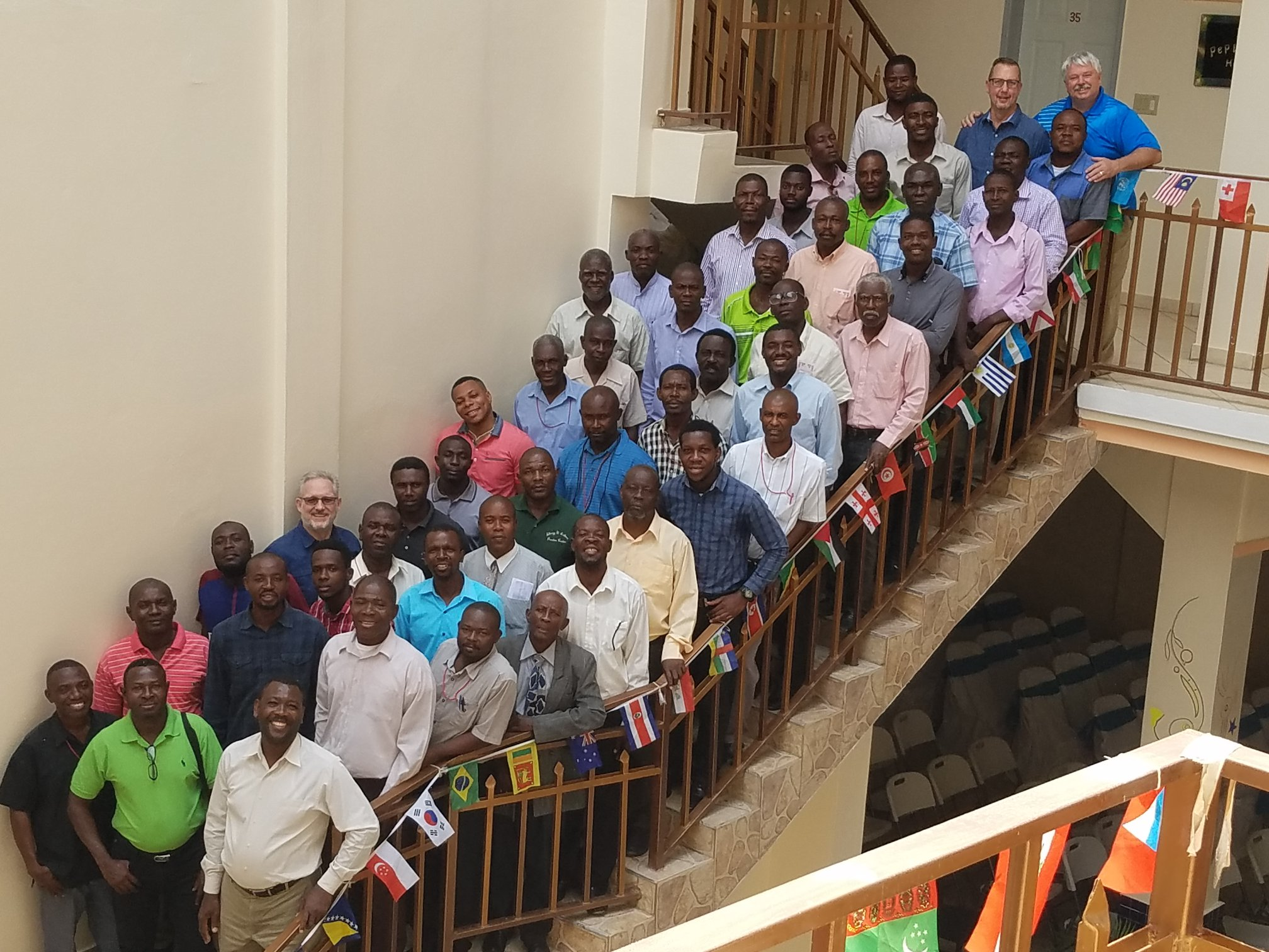 Haiti Pastor Training Graduation 1.jpg