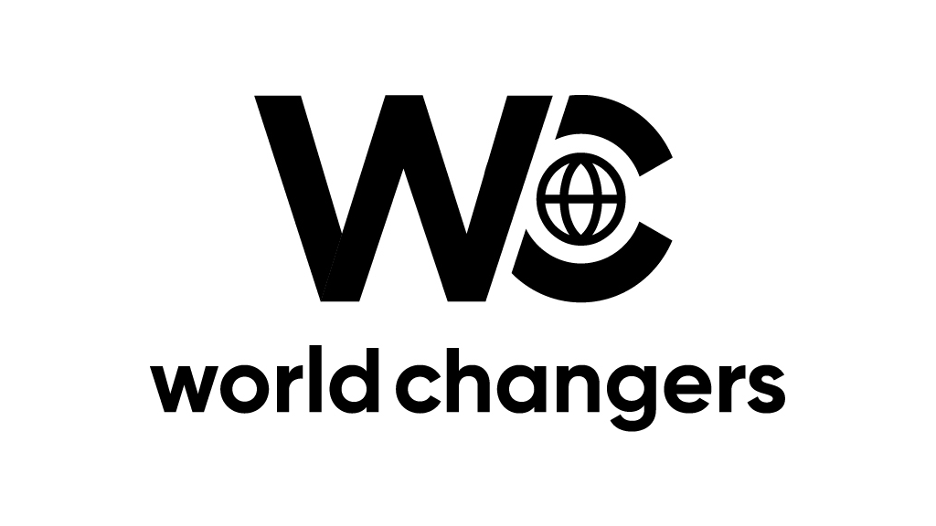 wc-logo-bw.png