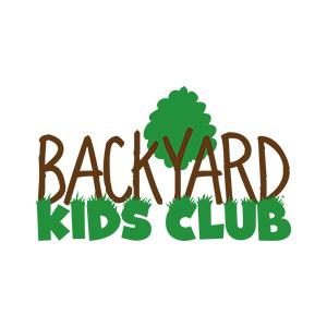 clipart-logo-bkc.png