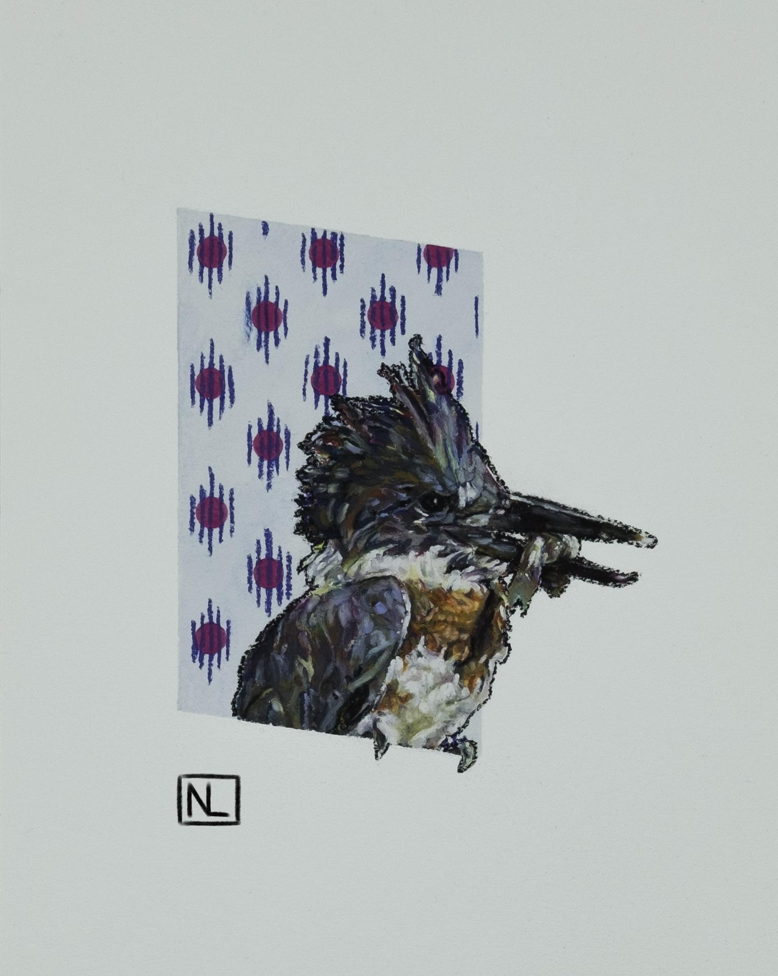 Perched kingfisher edit 3.jpg
