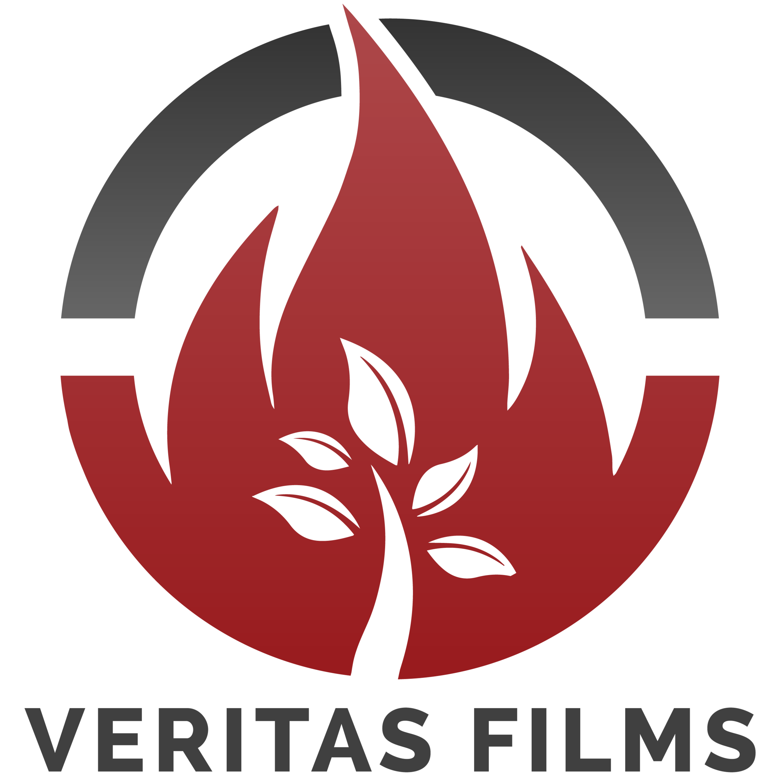 VERITAS LOGO (OFFICIAL 5.18).png