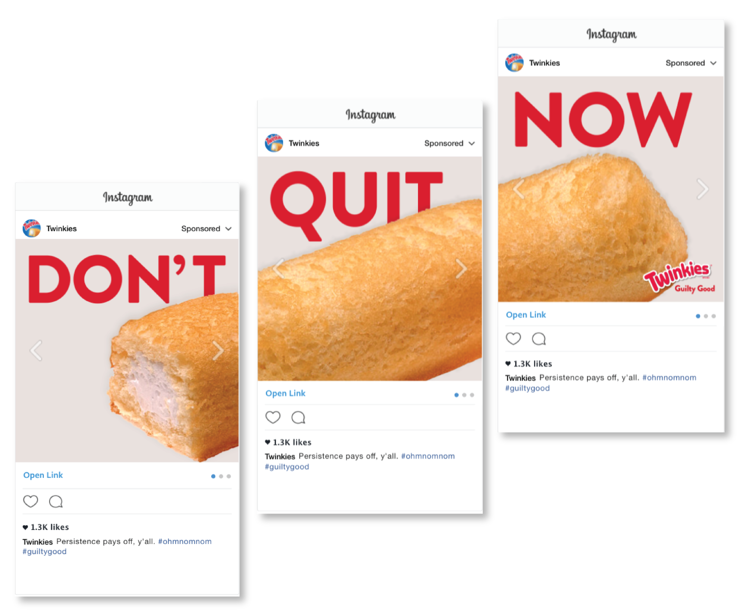 twinkie IG-01.png
