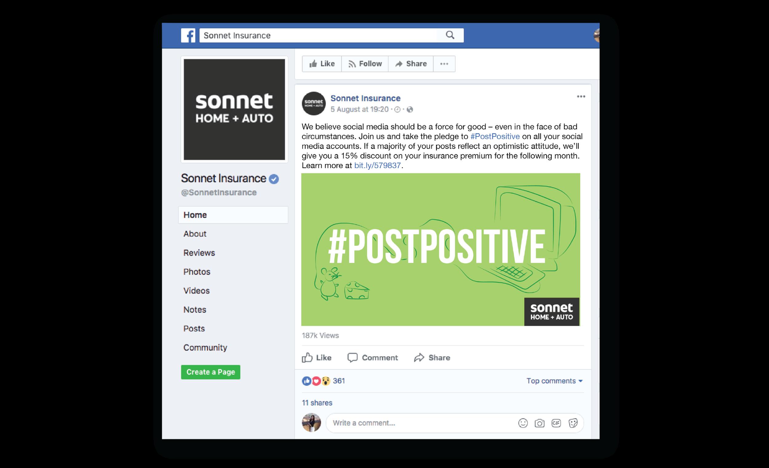 Sonnet Social Media-04.png