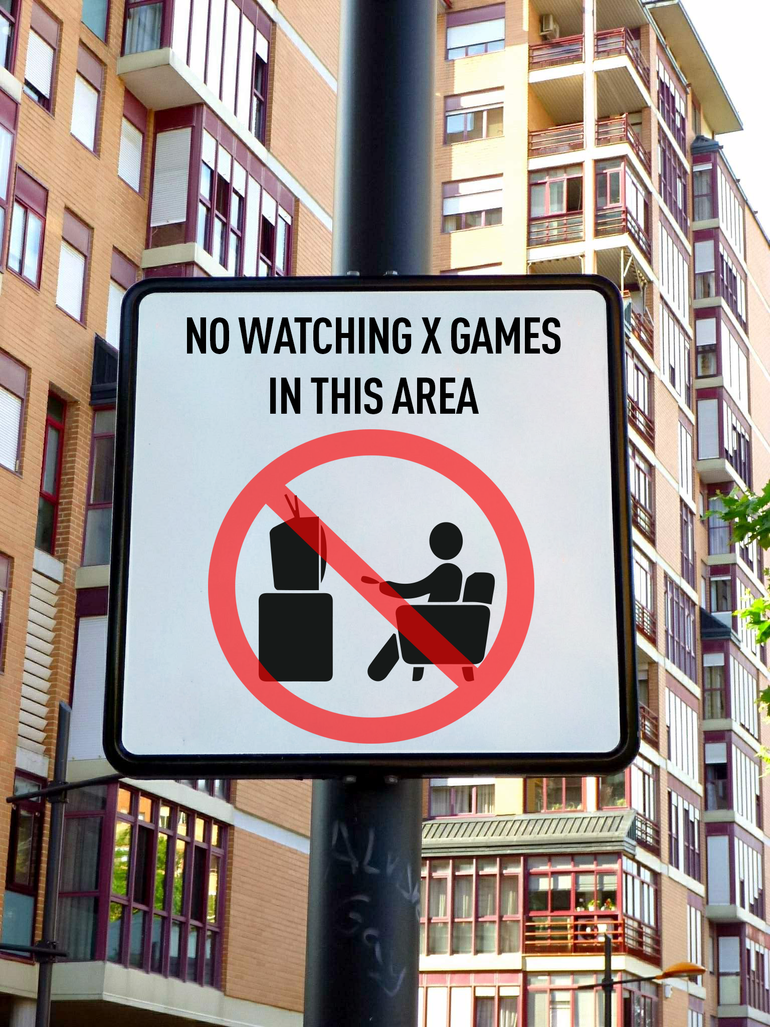 no x games sign1.png