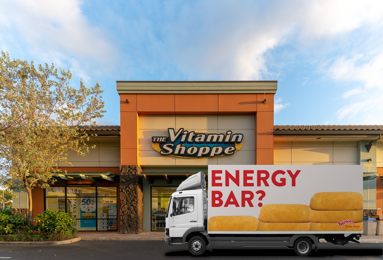 TWINKIES VITAMIN SHOPPE TRUCK-1.png