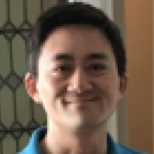 Minh.png