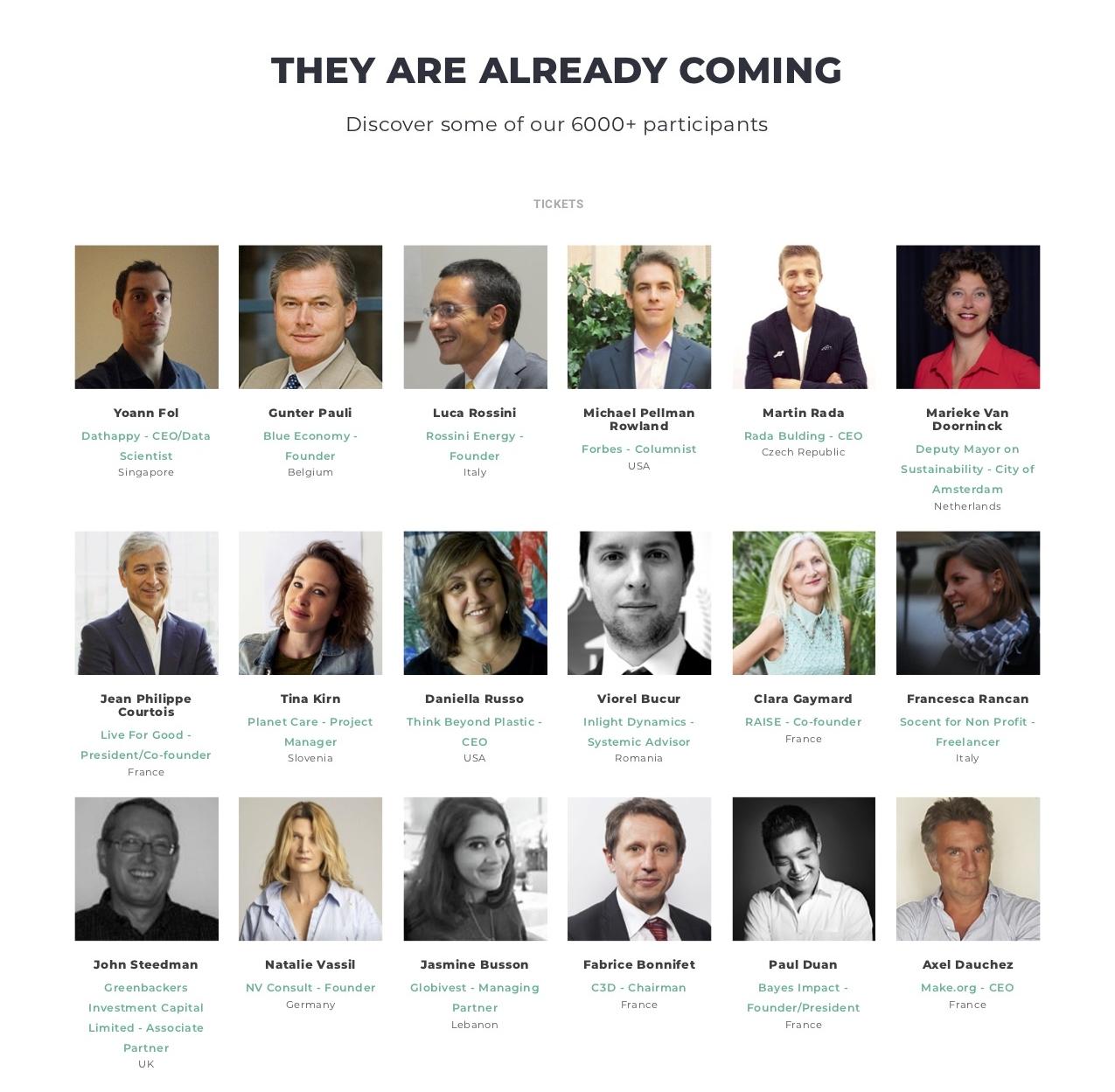 Attendees – ChangeNOW – International summit for change.jpg