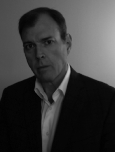 Mike McCartin Founder, C37 LLC