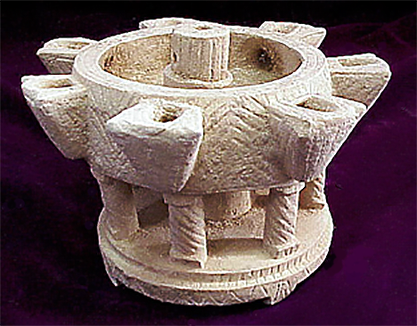 Temple Lamp 3 (master).png