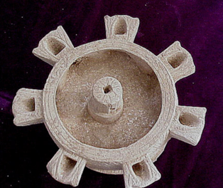 Temple Lamp 6.png