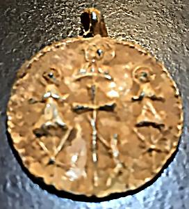 Christian Medal Side1 Edit.png
