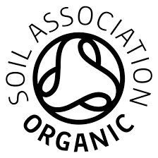 soil association.png