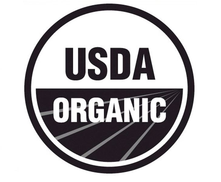 usda-organic-label-in-black.jpg