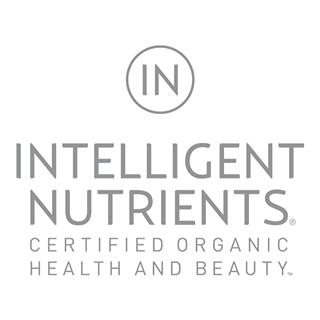 intelligent-nutrients-3.png