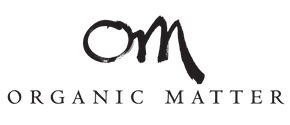organicmatter.png