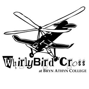 Whirlybird.png