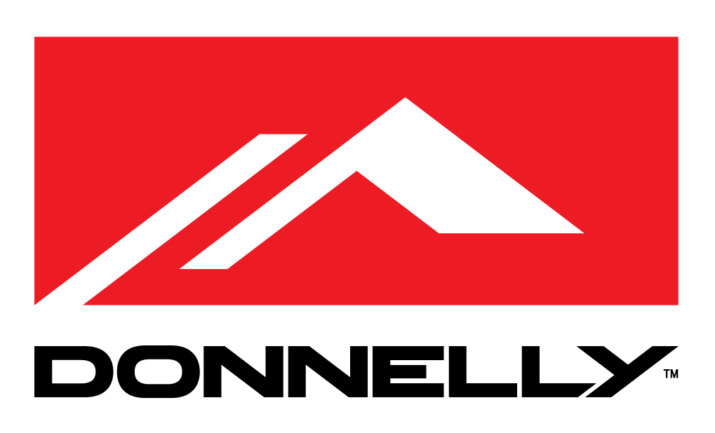 Donnelly_Logo_Stacked_Web-01.jpg