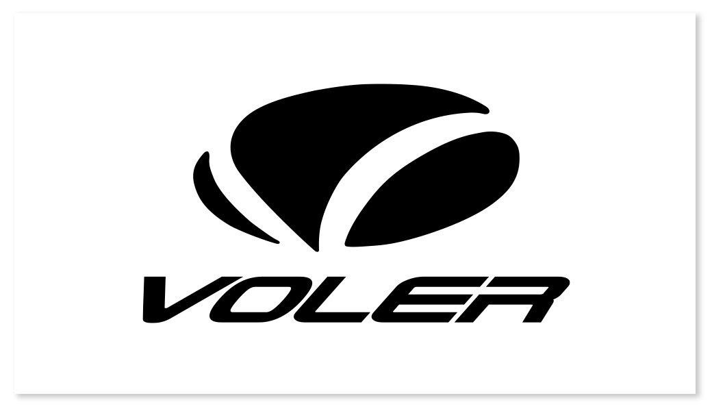 Voler Logo.png