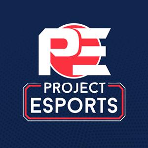 Larger Logo for SM.png